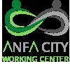 Anfa City Working center